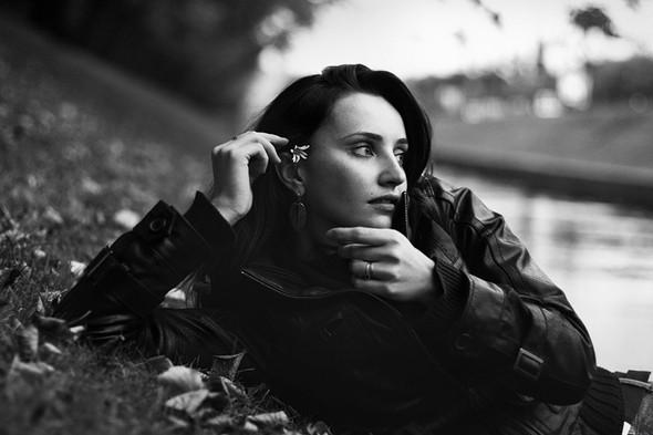Изображение 1. Фотограф: Александр Кузьмин.. Изображение № 14.