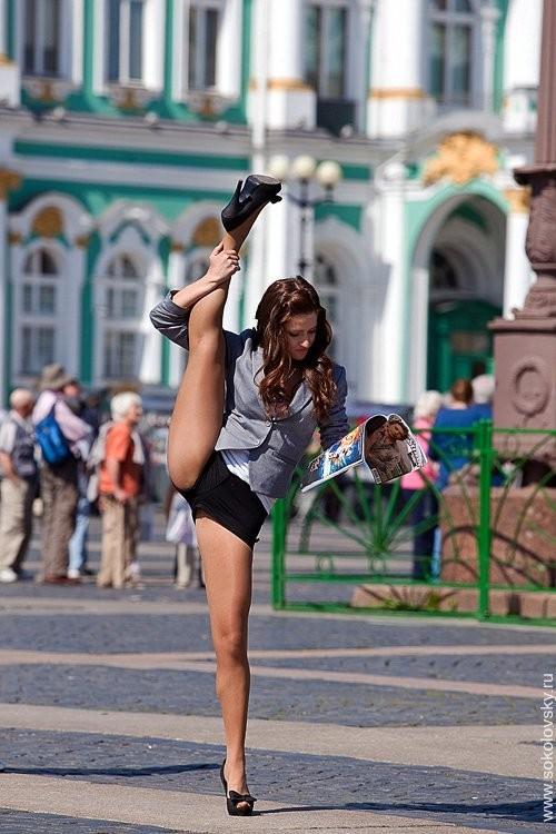 Dance-Petersburg 1. Изображение № 6.