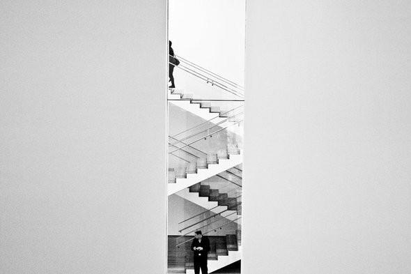 Изображение 80. Один снимок – одна история: фотограф Kenneth Nguyen.. Изображение № 77.