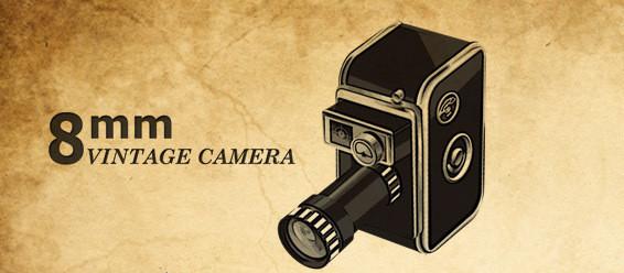 Изображение 8. Кинопремия Оскар 2011 и ваш собственный фильм эксклюзивно на экранах iPhone.. Изображение № 8.