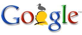 25 Удивительных людей прeвозносимых Google. Изображение № 19.