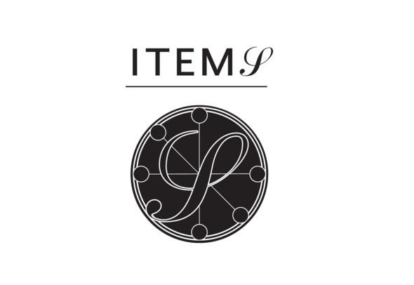 ITEMS X-mas Bazaar. Изображение № 1.