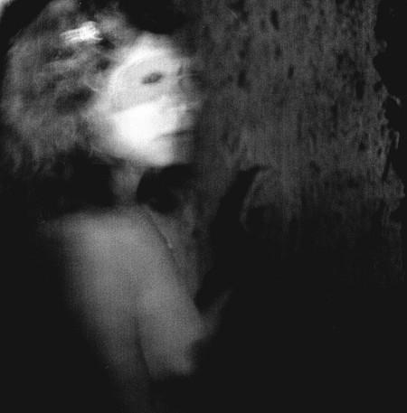Дебби Флеминг Кэффри. Изображение № 13.