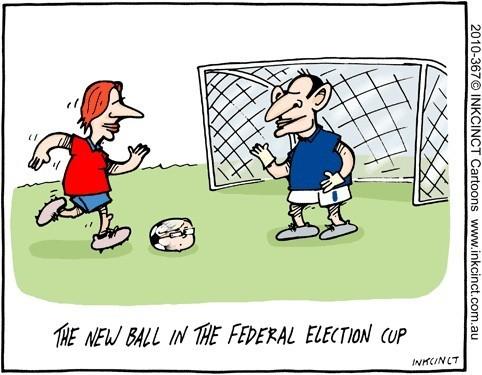 Все на выборы! Политическая реклама разных лет. Изображение № 112.