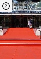Как сделать независимый кинофестиваль. Изображение № 6.
