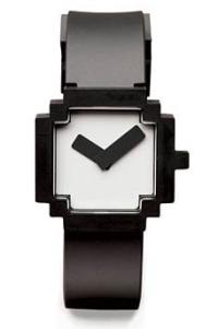 Icon Watch – 8-ми битные часы. Изображение № 3.