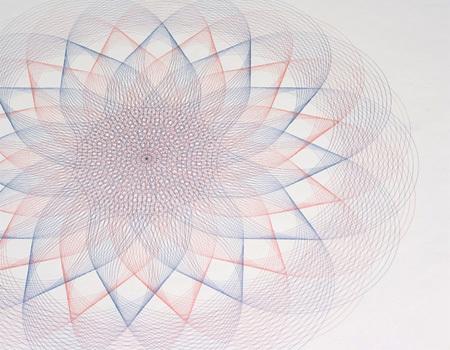 Изумительные произведения Ричарда Сарсона. Изображение № 2.
