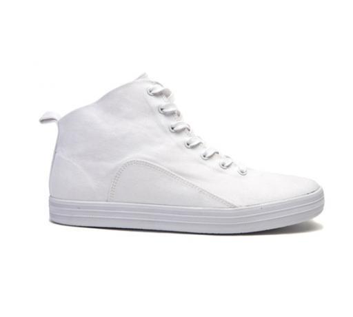 Обувь сосмаком: Gourmet footwear fall 09. Изображение № 14.