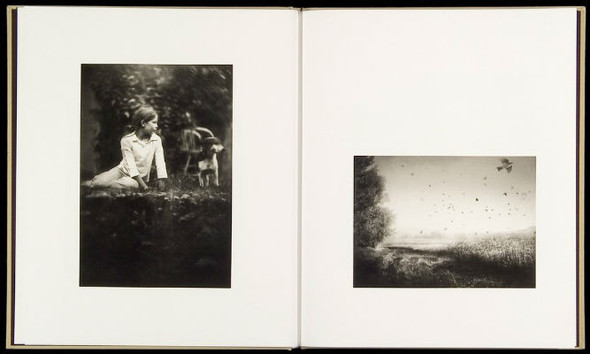 Летняя лихорадка: 15 фотоальбомов о лете. Изображение №168.