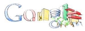 25 Удивительных людей прeвозносимых Google. Изображение № 14.
