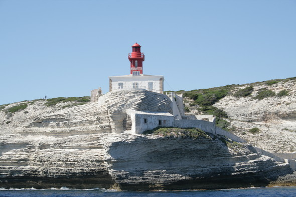 Островная ITALY (Сардиния, Корсика, Porto Cervo). Изображение № 25.