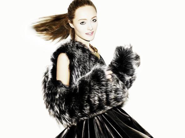 Прямая речь: Дарья Шаповалова, автор программы «Неделя моды». Изображение № 11.