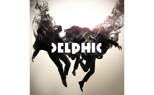 Delphic выложили свой альбом на MySpace. Изображение № 1.