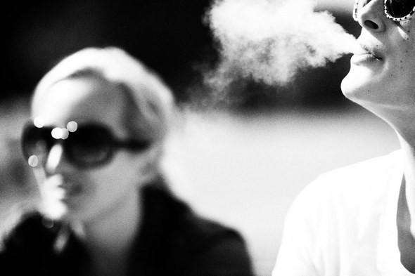Изображение 19. Один снимок – одна история: фотограф Kenneth Nguyen.. Изображение № 19.