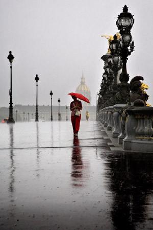 Большой город: Париж и парижане. Изображение № 236.