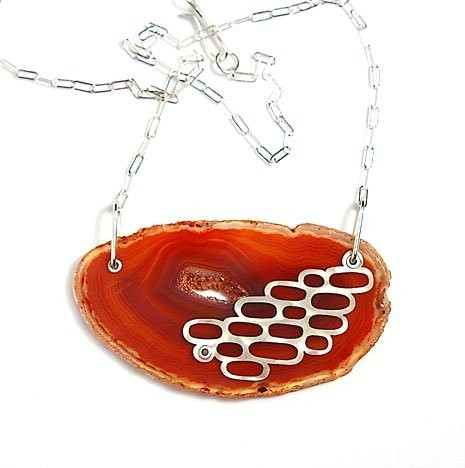 Stone & Honey: магия геометрии. Изображение № 36.