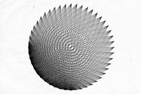Изумительные произведения Ричарда Сарсона. Изображение № 22.