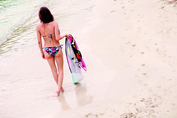 5 лучших серф-фестивалей Европы. Изображение № 9.