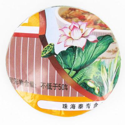 Изображение 22. Eco-fashion: история одной марки.. Изображение № 26.