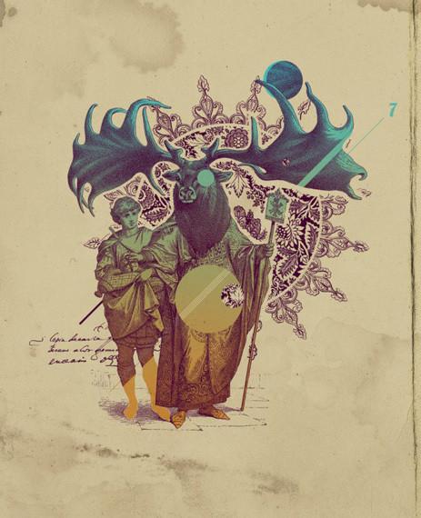 Изображение 16. Matheus Lopes Castro.. Изображение № 12.