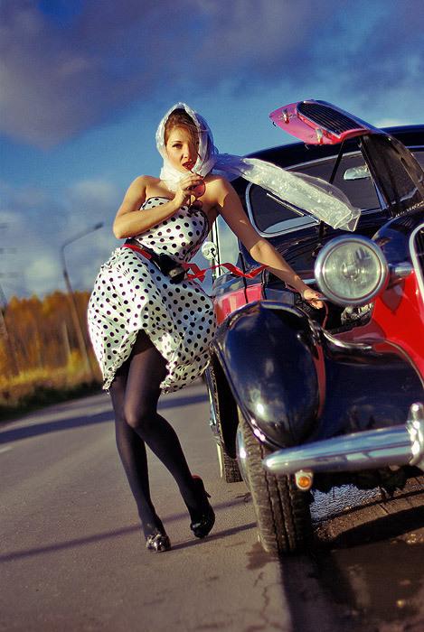 Фотографии Юлии Отто. Изображение № 29.