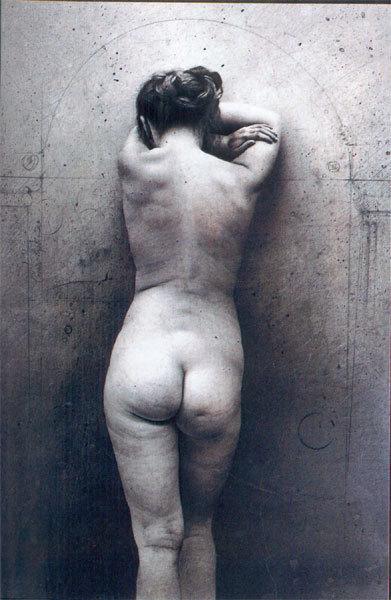 Cesar galicia. Изображение № 9.