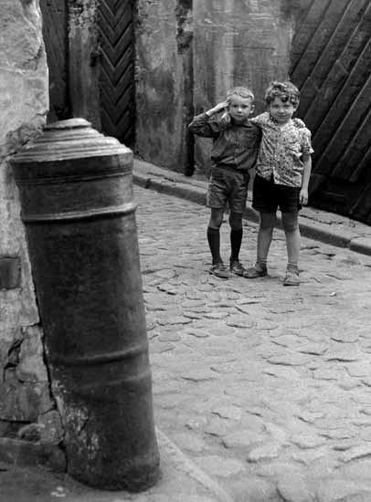 Фотографии из СССР. Изображение № 51.