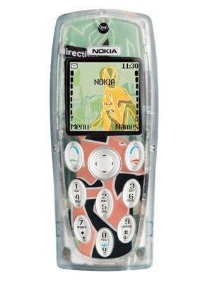 10 культовых моделей Nokia. Изображение № 9.