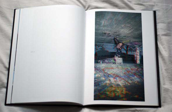 10 альбомов о скейтерах. Изображение №124.