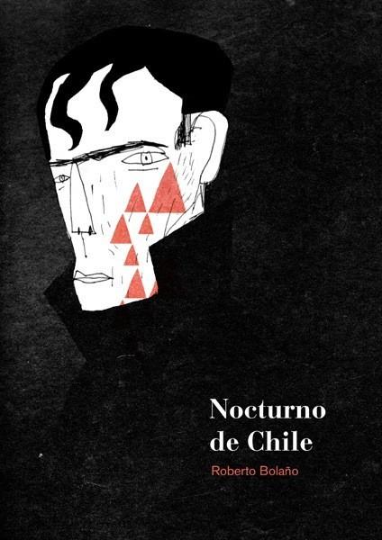 Горячий чилийский иллюстратор Nomono. Изображение № 9.