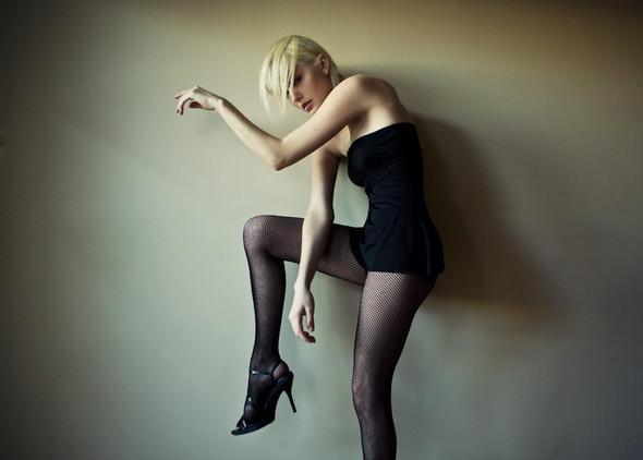 Нежность иизящество женского тела отJaime Ibarra. Изображение № 13.