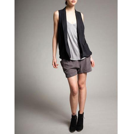 Изображение 27. Eco-fashion: 10 органических брендов.. Изображение № 27.