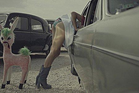 Legs lov. Изображение № 2.