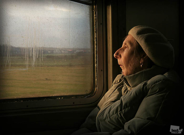 Best of Russia 2010. Изображение № 59.