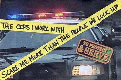 PostSecret – тайны навынос. Изображение № 4.
