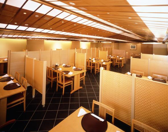 Самые известные рестораны мира. Изображение № 2.