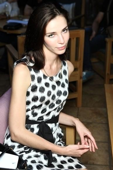 Александра Глотова. Изображение № 2.