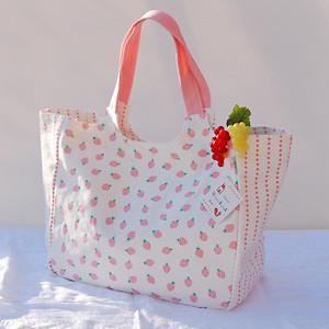 Стильные сумки отСиндзи Като. Изображение № 9.