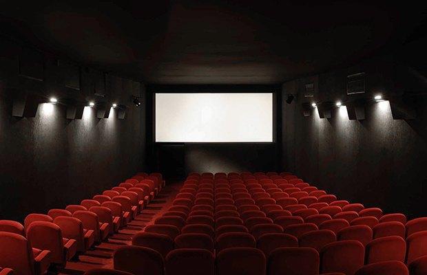 30 неожиданных фактов о Голливуде и индустрии кино. Изображение № 5.
