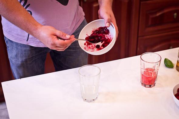 Пляшем дома: Коктейли для домашней вечеринки. Изображение № 29.