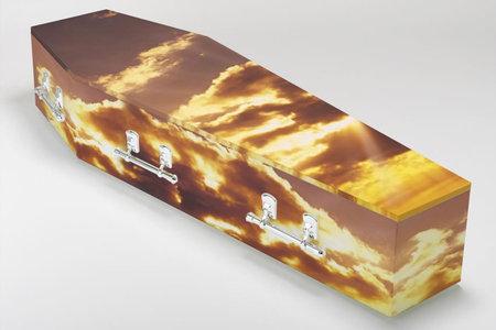 Coffins. Изображение № 5.