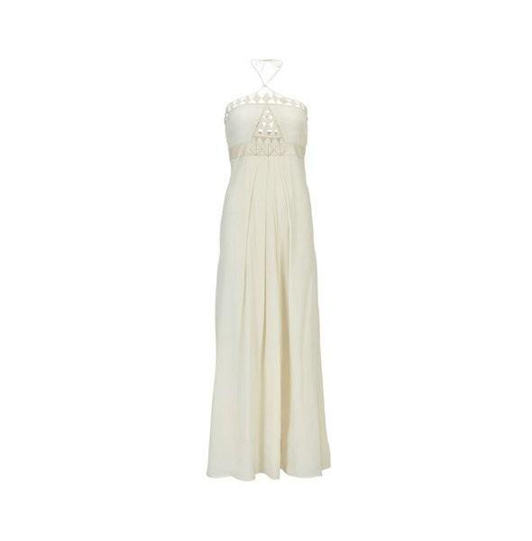 Коллекция платьев Кейт Мосс для Topshop. Изображение № 1.