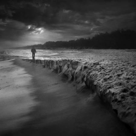 Фото Dariusz Klimczak. Изображение № 7.