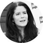 Прямая речь: Мэри Олдерит, вице-президент по маркетингу Levi's. Изображение № 1.
