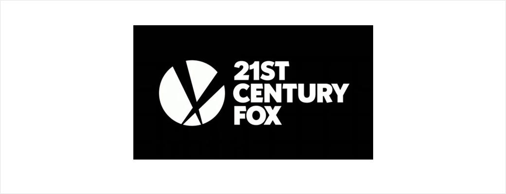 2013 — год флэт-дизайна: 36 плоских логотипов. Изображение № 36.