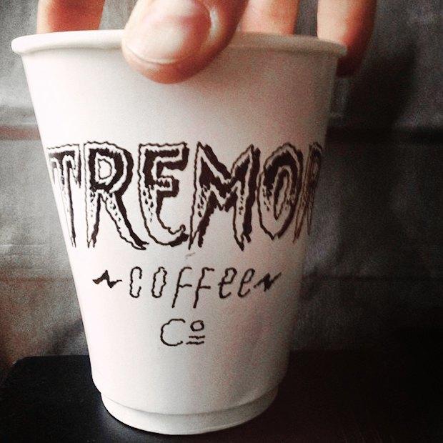 Френч-депресс: 10 кофеен, в которых вам не суждено побывать. Изображение № 9.