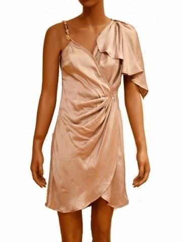 Выбор платья на выпускной 2010. Изображение № 7.