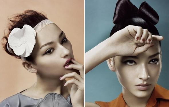 Beauty фотографы. Изображение № 19.