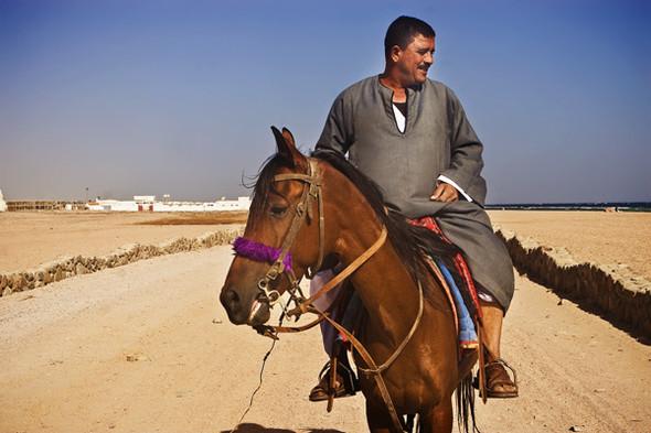 Изображение 73. Egypt (Dahab).. Изображение № 73.