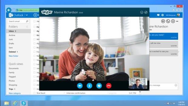 В России больше не будут разрабатывать Skype. Изображение № 1.